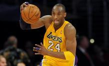 Kobe Bryant dies in h (31063942)
