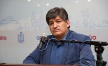 PATRICIO GAVILANEZ