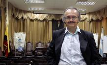 Melvin Hoyos