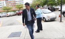 Jaime-Estrada-Conmebol-Ecuafútbol-Expediente-Disciplinario