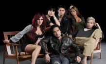 RBD - Live Experience