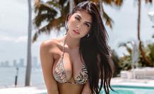 Trivizas-amanda-novia-mexicano