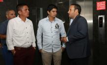 Francisco-Egas-Jaime-Estrada-Ecuafútbol