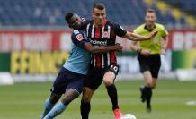 fútbol-alemania-Bundesliga