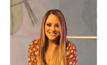Verónica Camacho.