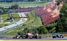 formula1-automovilismo
