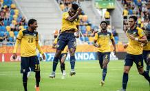 Selección-sub20-Ecuador