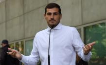 iker-Casillas-elecciones-federación