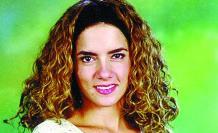 Gabriela Pazmiño