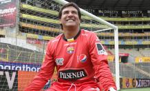 Morales-Carlos-Arquero-Barcelona