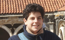 carlo-acutis-patrono-santo-internet-viral