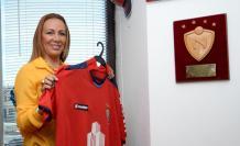 lucia+Vallecilla+Nacional+Futbol+LigaPro