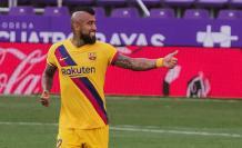 Arturo-Vidal-Barcelona-Liga