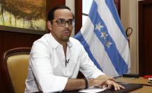 Pedro Pablo Duart