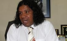 Referencial. Jacinto Espinoza también se desempeña como asesor del alcalde de Pedro Moncayo, Virgilio Anrdango.