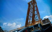 Petroamazonas está a cargo de la explotación del Bloque 43-ITT