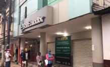 Banecuador ha solicitado recursos para remodelaciones de sus oficinas