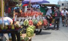 alimentos+frutas+verduras