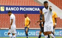 Liga+Católica+Fútbol+LigaPro
