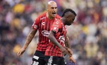 LigaMx-futbol
