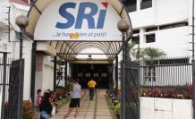 SRI+agencias+sentencias