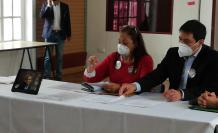 CNE- elecciones- Correa- Pierina