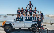 carapaz-ciclismo
