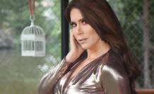 Gabriela Guzmán