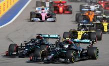 Lewis-hamilton-formula-1