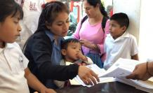 Informe-Pobres-AmericaLatina