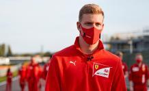 Mick-Schumacher-formula-1