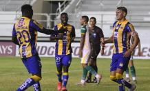 Delfin-Copa-Libertadores-Grupos