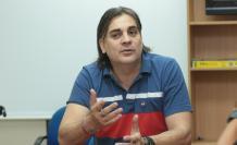 Carlos-Alberto-Juárez