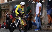 Jonathan-Caicedo-ciclista-ecuatoriano