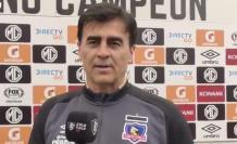 Gustavo-quinteros