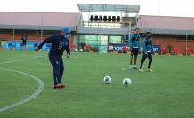 Ecuador Uruguay eliminatorias