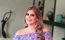 La Nena Gutiérrez