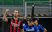 Zlatan-Ibrahimovic-MIlan-Inter