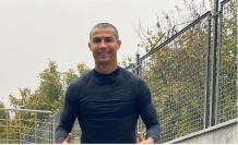 Cristiano-Ronaldo-Corte-Cabello