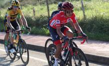 Richard-Carapaz-Vuelta-España