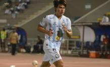 Fernando-Gaibor-Guayaquil-City