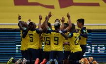 Ecuador-Colombia-eliminatorias