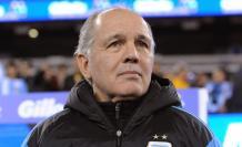 Alejandro-Sabella-argentina-técnico