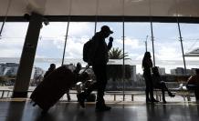 Airport efe