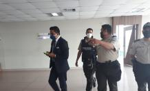 proceso contra Bucaram