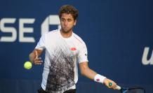 Roberto-Quiroz-tenis