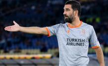 Arda-Turan-futbolista-turco