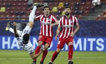 Giroud-Atlético-de-Madrid