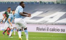 Felipe-Caicedo-gol-Lazio