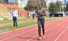 Angela-Tenorio-velocista-atletismo